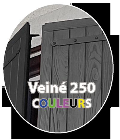 volets isolant isocouleurs. Black Bedroom Furniture Sets. Home Design Ideas