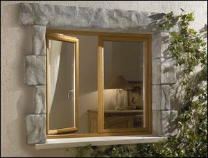 fen tres pvc. Black Bedroom Furniture Sets. Home Design Ideas
